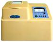 Прибор для определения пробивного напряжения в трансформаторном масле АИМ 90