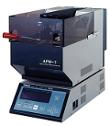 АРМ-7 автоматический анализатор температуры вспышки нефтепродуктов в закрытом тигле