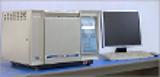 Кристалл 2000 М — определение газосодержания и хроматография трансформаторного масла