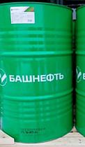 Купить трансформаторное масло Т-1500У ПАО АНК «Башнефть»