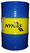 Трансформаторное масло NYTRO Gemini X  Ninas