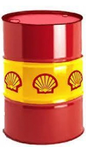 Трансформаторное масло Shell Diala S4 ZX-I