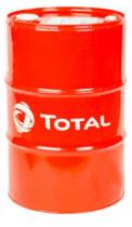 Трансформаторное масло Total ISOVOLTINE II X