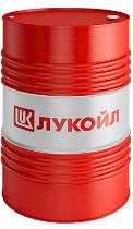 Трансформаторное масло ВГ (ТУ 38.401-58-177-96) ПАО «Лукойл»