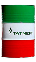 Трансформаторное масло TANECO (ГК)